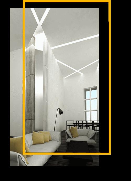 بازسازی منزل | بازسازی خانه قدیمی از صفر تا صد با هزینه مناسب