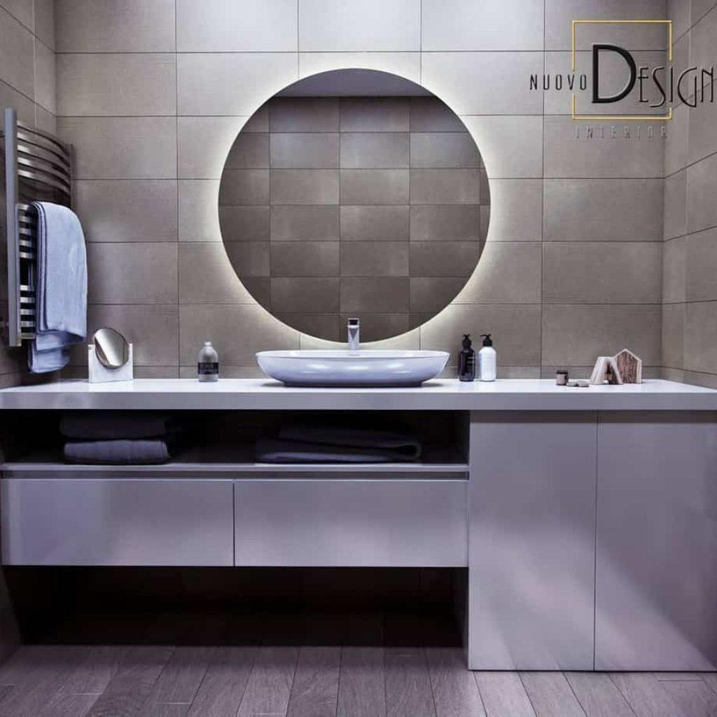 جدیدترین طرح های 2020 حمام منزل