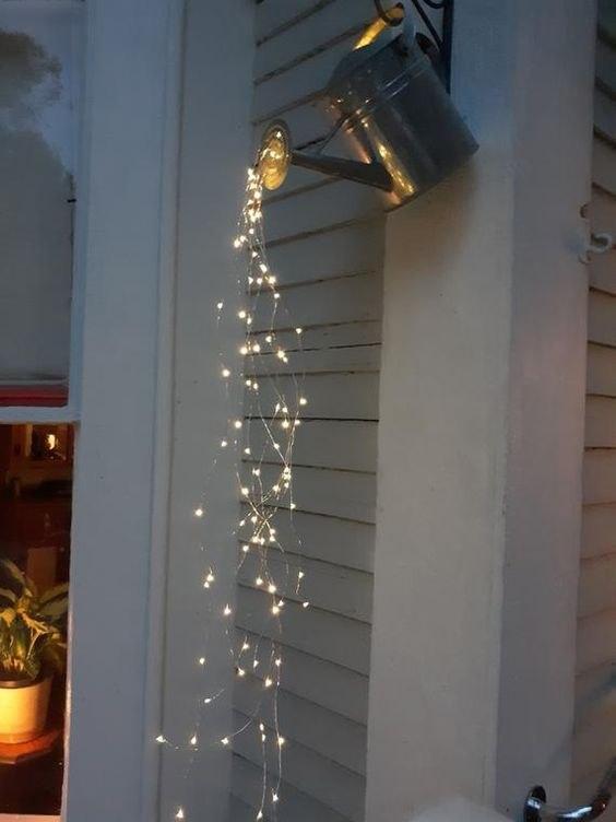 معجزه لامپ های تزیینی در زیباتر شدن دکوراسیون داخلی منزل